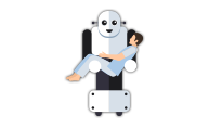 sdc_rehabilitation_robotics_icon